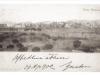 Panorama del 1902