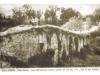 Ponte Aurunco