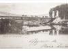 Ponte del Garigliano