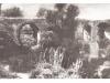 Ponte Ronaco