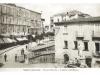 Piazza Mercato - Fontana dell'Ercole