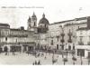 Piazza Mercato - XX Settembre