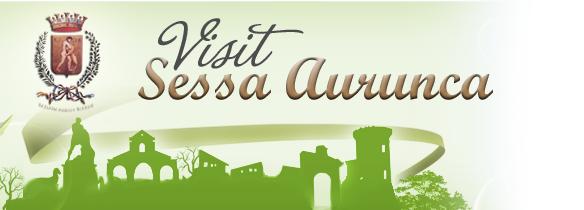 Visit Sessa Aurunca
